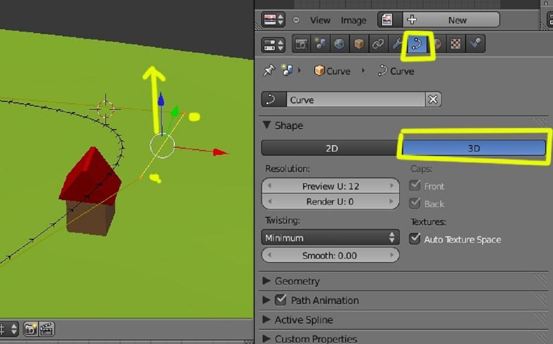 Animacion de la cámara-a14.jpg