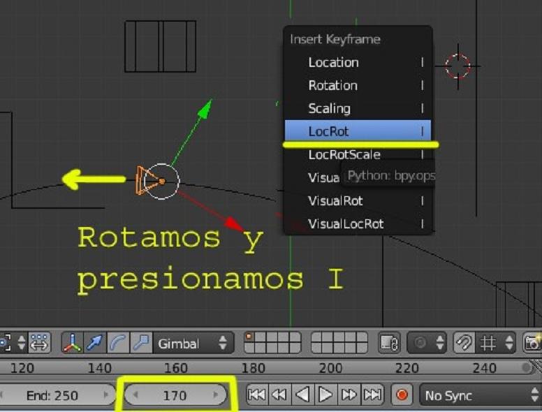 Animacion de la cámara-a17.jpg