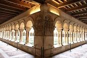 Monasterio-fot047.jpg