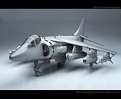 Jet Fighter aV-8B Harrier-harrier_render1.jpg