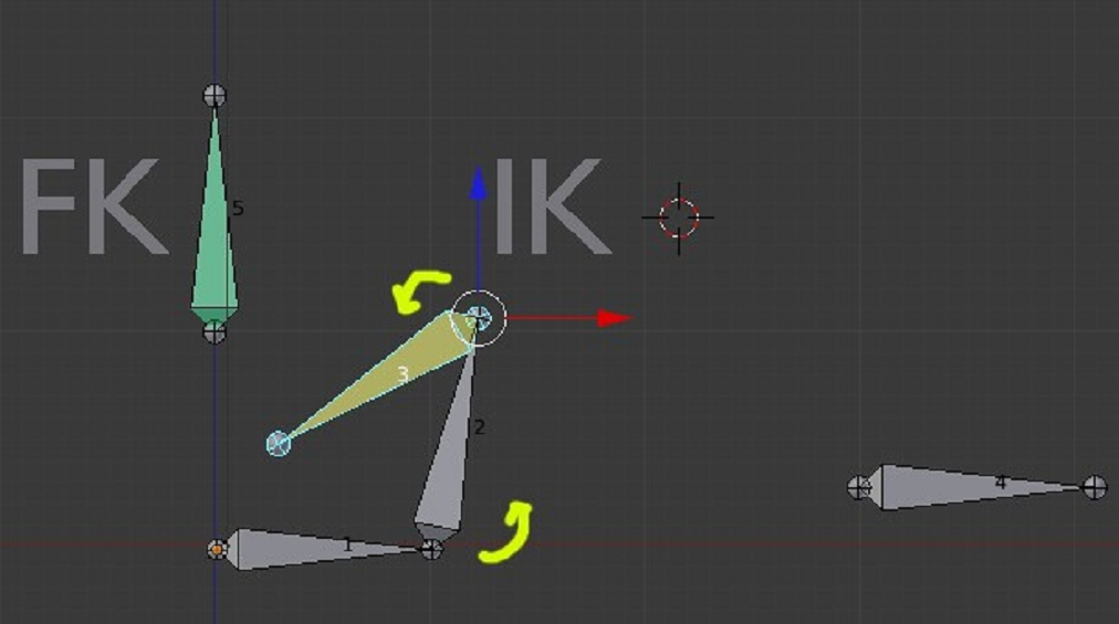 Ik-Fk-a29.jpg
