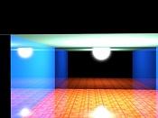 iluminacion de interiores-cuartoxd.jpg