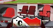 Butaca Estadio-butacasportada.jpg