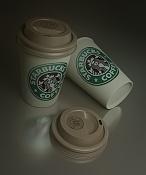 Un buen vaso de cafe-vasocafe000.jpg