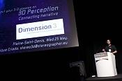 Foro Internacional Dimension 3-foro_internacional_dimension_3d.jpg