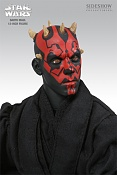 Darth Maul-2115_press03-001.jpg