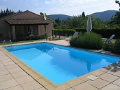 Chalet mayo 2012-swimming-pool.jpg