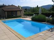 Chalet mayo 2012-swimming-pool.jpg