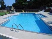 Chalet mayo 2012-pool2-u0025255b1-255d.jpg