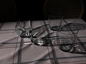 Glasses-glasses.jpg