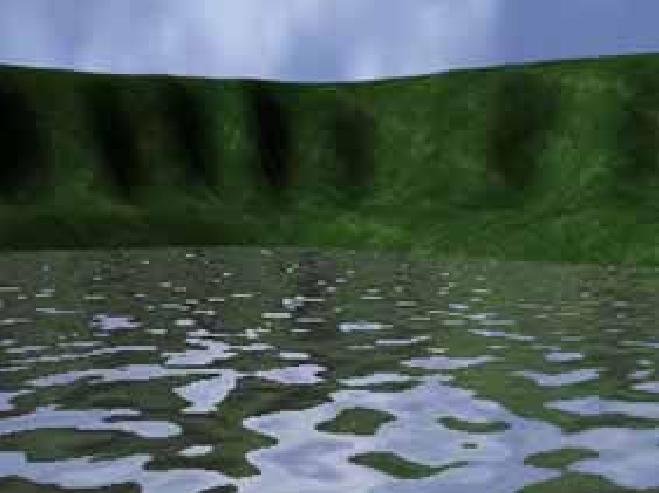Crear agua-a6.jpg