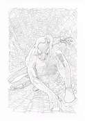 ComicsByGalindo-spidey72pencil.jpg