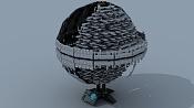 Lego Death Star II 3d-estrella_de_la_muerte_008.jpg