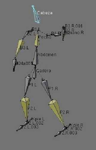 armatures-a2.jpg