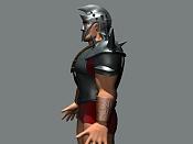 modelado de macho men-gladiador.jpg