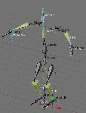 Rigging de bipedos-a12.jpg