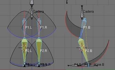 Rigging de bipedos-a15.jpg