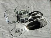 Glasses-caustics.jpg