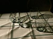 Glasses-glasses01.jpg