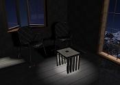 Iluminar estancia con luz tipo lampara-interior-01_b.jpg