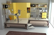 Dormitorio con Cycles-dormitorio-2_7.jpg
