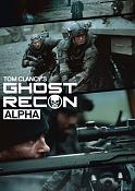 Precuela de Ghost Recon soldado del futuro-tom-clancy-e2-80-99s-ghost-recon-alpha.jpg
