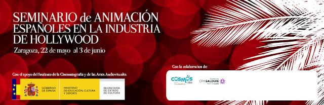Seminario de animacion - Españoles en la Industria de Hollywood-seminario_de_animacion_espanoles_en_la_insudtria_de_hollywood.jpg