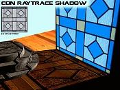 vidriera test de sombras-3d_somcraytraceshadow.jpg