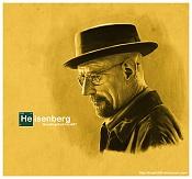 Kinght, un poquillo de 2D-kinght_heisenberg.jpg