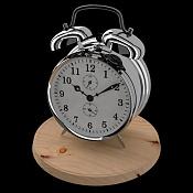 Reloj despertador-reloj_despertador_08.jpg