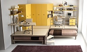 Dormitorio con Cycles-771.jpg