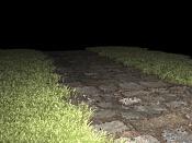 Patio de noche-poo2.jpg