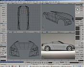 Lexus lfc-lexus4.jpg