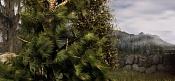 Greek-particles-trees.jpg