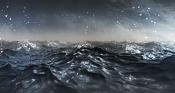 Hugo Boss de vela realizado con Blender 3D-anfischer_boss_sailing_03.jpg