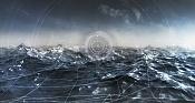 Hugo Boss de vela realizado con Blender 3D-anfischer_boss_sailing_02.jpg