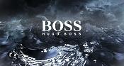 Hugo Boss de vela realizado con Blender 3D-anfischer_boss_sailing_01.jpg