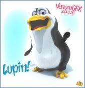 Lupin -lupin01.jpg