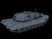 carro de combate abrams M-1-vista-1.jpg