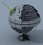 Lego 3d Death Star II-estrella_de_la_muerte_011.jpg
