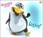 Lupin -lupin02.jpg