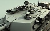 carro de combate abrams M-1-pic3.jpg