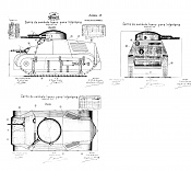 Trubia Naval de 1936-trubia-naval-original.jpg