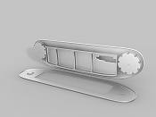 Trubia Naval de 1936-wip-2.jpg
