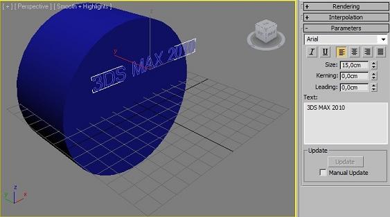 Shape-Merge-a3.jpg