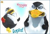 Lupin -lupin03.jpg