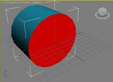 Shape-Merge-a7.jpg