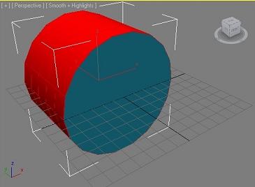 Shape-Merge-a9.jpg