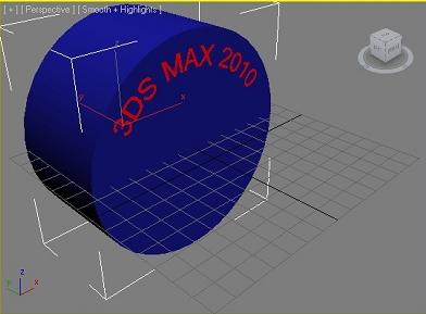 Shape-Merge-a10.jpg
