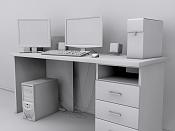 Mi escritorio-3.jpg